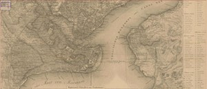 1835 istanbul - genel